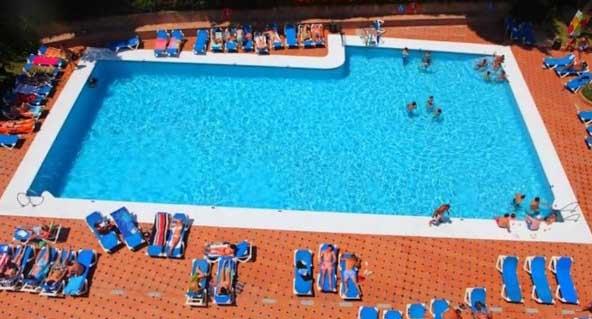 pyr marbella hotel puerto banus