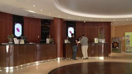 hotel guadalpin marbella ofertas