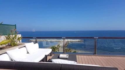 hotel guadalpin suites marbella