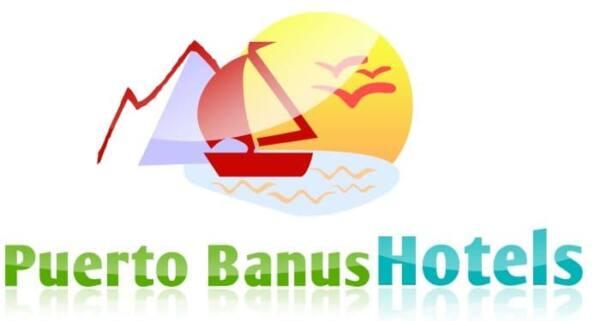 Puerto Banus Hotels