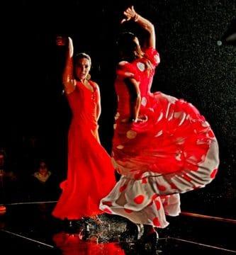 Spanish tradition