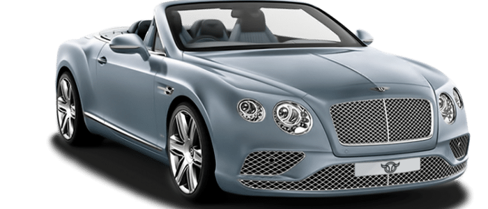 rent a luxury car malaga