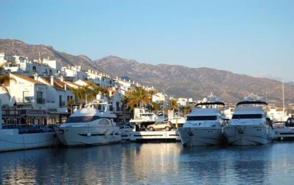 photos of puerto banus (12)