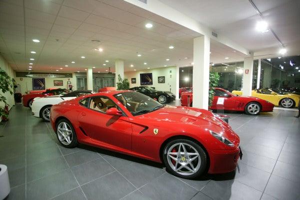rent car marbella (2)