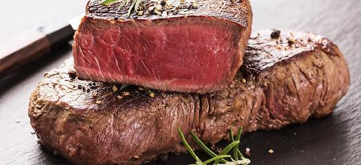 Brasas Marbella Steakhouse