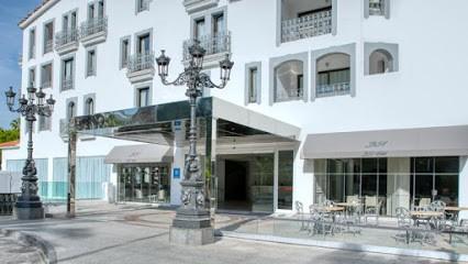Hotel Boutique B51