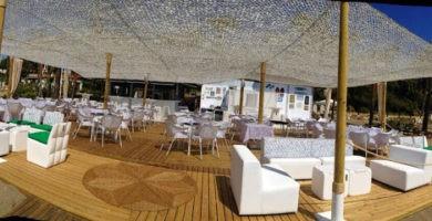 la-milla-marbella-restaurant