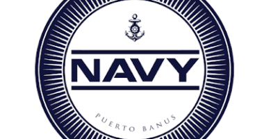 Navy Bar Puerto Banus Nightclub