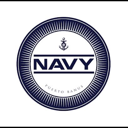 Navy Bar Puerto Banus Nightclub