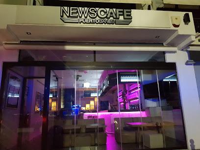 News Cafe